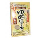 Super Premium Short Grain Brown Rice - YUME NISHIKI