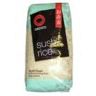 Sushi Rice - OBENTO