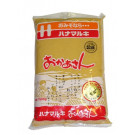White Miso Paste (!!!!Okasan!!!!) 500g - HANAMARUKI