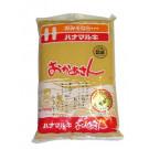 White Miso Paste (!!!!Okasan!!!!) 500g - HANAMARUKI