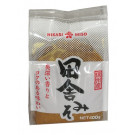 Inaka (Red) Miso Paste - HIKARI