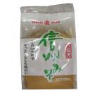 Shinshu (White) Miso Paste - HIKARI