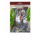 Dried Seaweed (!!!!Dashi Kombu!!!!) - WEL PAC