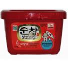 Korean Hot Pepper Paste 500g - HAECHANDLE