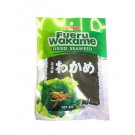 !!!!Fueru Wakame!!!! (Cut Dried Seaweed) 56.7g - WEL PAC