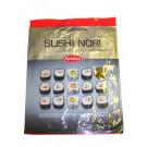 Sushi Nori - 5 Sheets - YUTAKA