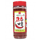 Red Pepper Powder (!!!!Gochugaru!!!!) - WANG