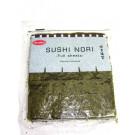 Sushi Nori - 50 Sheets - YUTAKA