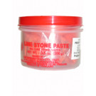 Red Limestone Paste 100g