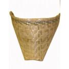 Glutinous (Sticky) Rice Steaming Basket