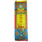 Smokeless Incense Sticks - WHITE CLOUD
