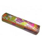 Joss Incense Sticks - MOU DAN/ HH