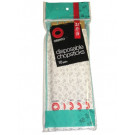 Disposable Chopsticks - 10 pairs - OBENTO