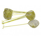 Hot Pot Scoops (pack of 2)