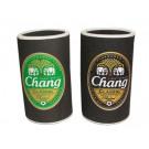Foam Bottle (330ml) Insulator - CHANG (sold singly)