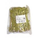 Bamboo Loop Sticks (100pcs) - HS