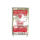 Hot Food Bags 3x5 inch - 200g