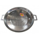 """!!!!!!!!Hoi Tort!!!!!!!! Frying Pan - 24"""" Diameter"""