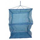Fish/Meat Drying Net (40cm square x 46cm deep)