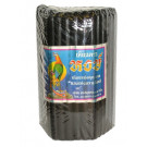Thai Black Candles (small) 55pcs