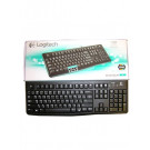 Wired (USB) Keyboard K120 - Thai Layout - LOGITECH
