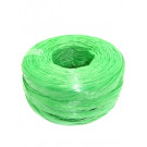 Plastic String Bale