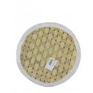 Base for Round Glutinous Rice Steamer (160mm diameter)