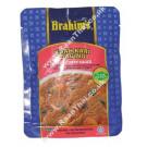 Meat Curry Sauce (!!!!Kuah Kari Daging!!!!) - BRAHIM'S