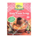 Thai Tom Yum Soup Spice Paste - ASIAN HOME GOURMET