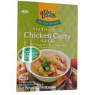 Vietnamese Chicken Curry Spice Paste - ASIAN HOME GOURMET