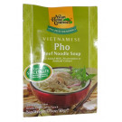 Vietnamese Beef Noodle Soup (!!!!Pho!!!!) Spice Paste - ASIAN HOME GOURMET