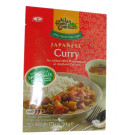 Japanese Curry Spice Paste - ASIAN HOME GOURMET