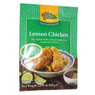 Cantonese Sauce for Lemon Chicken - ASIAN HOME GOURMET