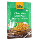 Cantonese Chow Mein Spice Paste - ASIAN HOME GOURMET