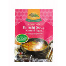Korean Kimchi Soup Spice Paste - ASIAN HOME GOURMET