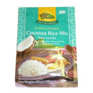Singapore Coconut Rice Mix - ASIAN HOME GOURMET