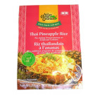 Thai Pineapple Rice Spice Paste - ASIAN HOME GOURMET