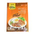 Indonesian Nasi Goreng (Sambal Fried Rice) Spice Paste - ASIAN HOME GOURMET