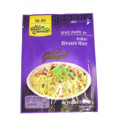 Indian Biryani Rice Spice Paste - ASIAN HOME GOURMET