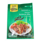 Szechuan Barbeque Ribs Marinade - ASIAN HOME GOURMET