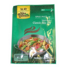 Szechuan Classic Stir Fry Spice Paste - ASIAN HOME GOURMET