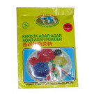 Agar Agar Powder 7g - Red - SWALLOW GLOBE