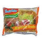 Instant Noodles - !!!!Mi Goreng Rendang!!!! Flavour - INDO MIE