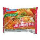 Instant Noodles - !!!!Mi Goreng Pedas!!!! Flavour - INDO MIE