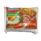 Instant Noodles - !!!!Mi Goreng!!!! Flavour - INDO MIE