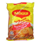 2-Minute Noodles - Curry Flavour - MAGGI