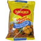 2-Minute Noodles - !!!!Assam Laksa!!!! Flavour - MAGGI