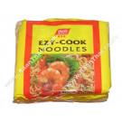!!!!EZY-COOK!!!! Noodles 400g - YEO'S