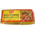 !!!!EZY-COOK!!!! Noodles 800g - YEO'S