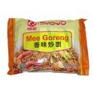 Instant Noodles - !!!!Mee Goreng!!!! - MYOJO